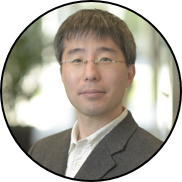 Jeon Woong Kang, PhD Co-Founder Chief Technology Officer MIT Research Scientist