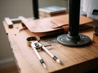 wood-architect-table-work.jpeg