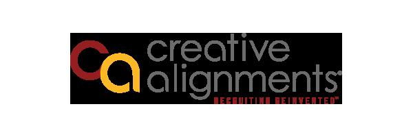 CA+logo-a.png