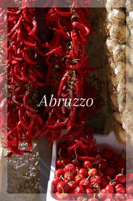abruzo.jpg