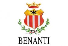 benanti.png