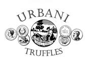 urbani.png