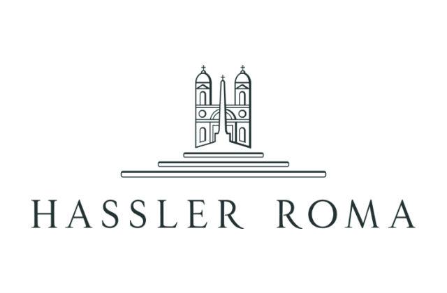 Logo-Hassler.jpg