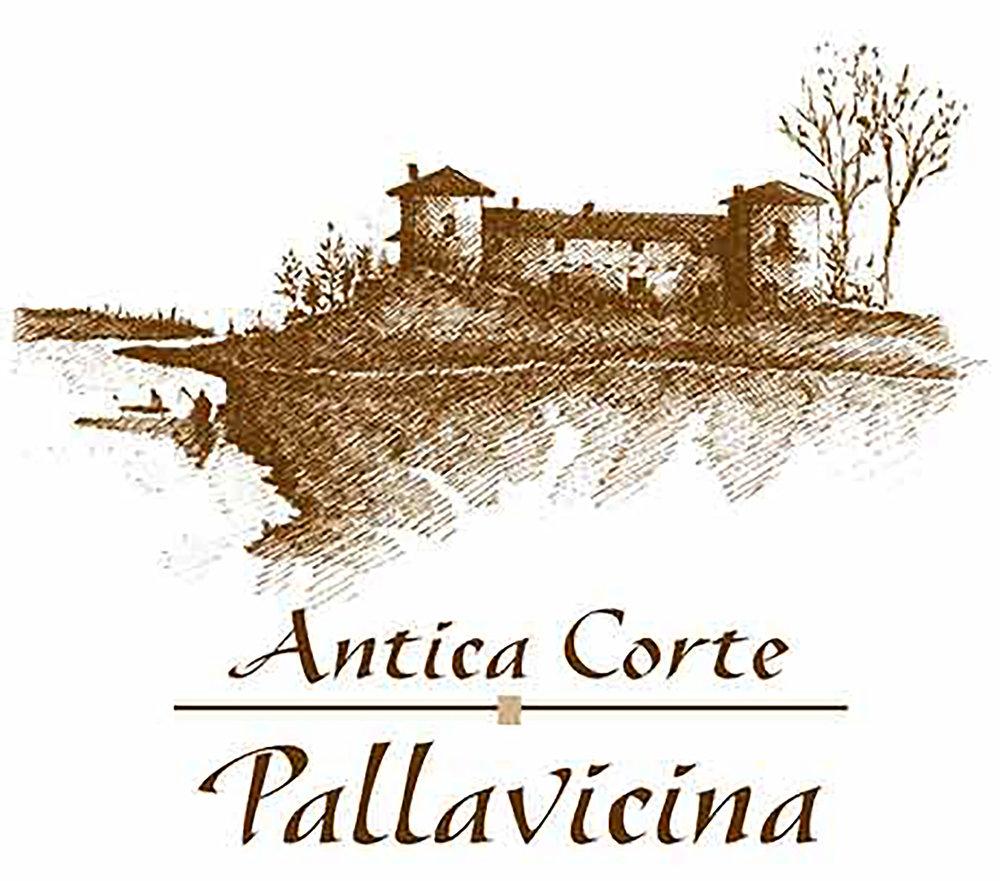 ilvinauta-antica-corte-pallavicina-logo.jpg