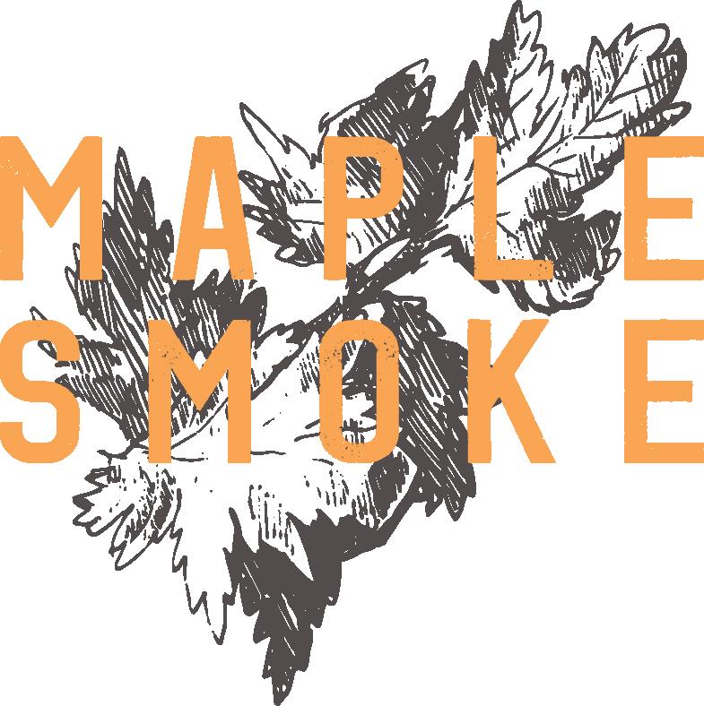 maplesmoke.png
