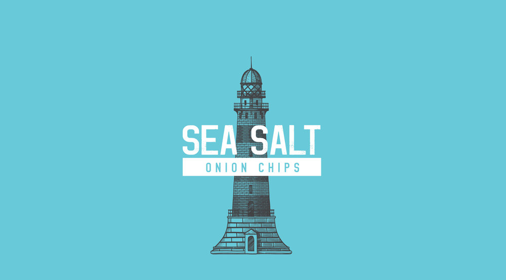 sea-salt-lead-01-01-01.jpg