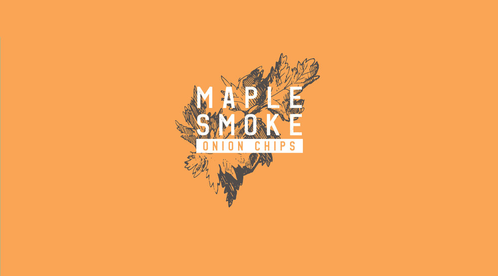 maple-test-01-01.jpg
