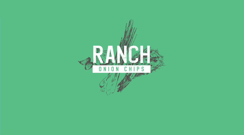 ranch test-01-01.jpg