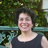 Cathy Schember