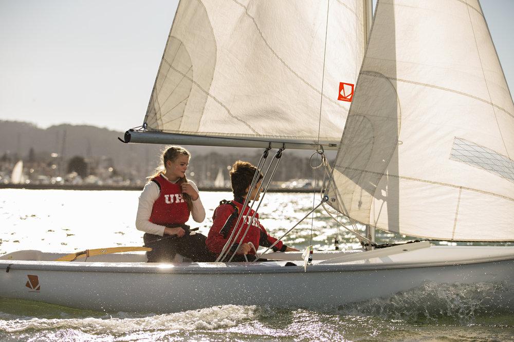Sailing3_2016.jpg