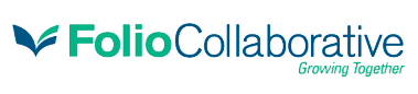 Folio Collaborative