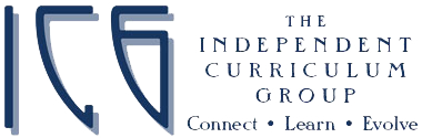 The Independent Curriculum Group