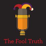 Fool truth.jpg