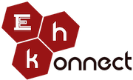 web sponsor logos4.png