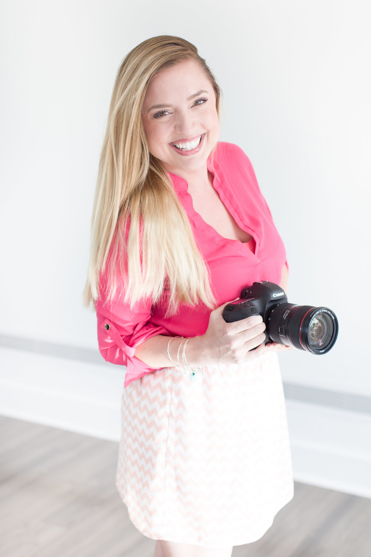 katelynncarlsonphotography-orlandoweddingphotographer-scottsdalearizona-amyandjordanworkshop