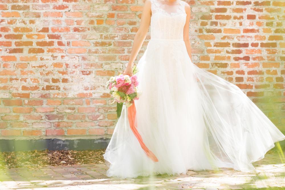 Casa Feliz Wedding Katelynn Carlson Photography-15.jpg