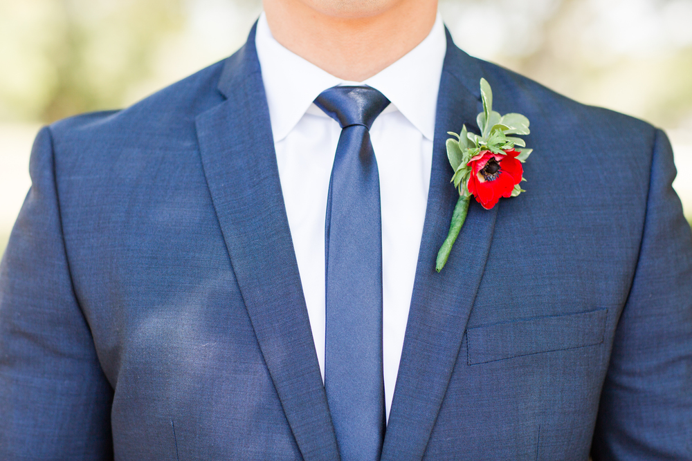 Casa Feliz Wedding Katelynn Carlson Photography-102.jpg