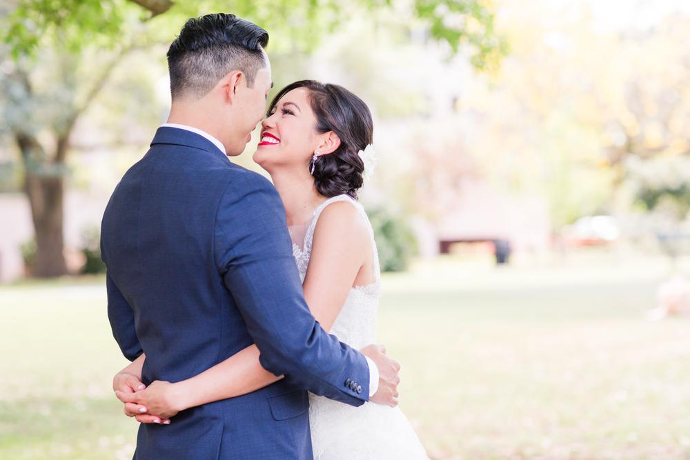 Casa Feliz Wedding Katelynn Carlson Photography-165.jpg