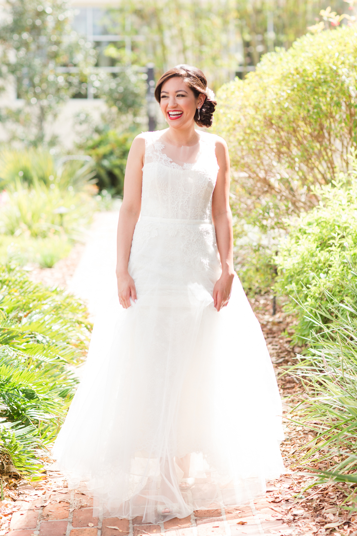 Casa Feliz Wedding Katelynn Carlson Photography-187.jpg