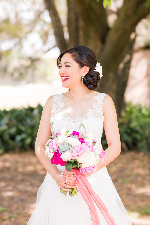 Casa Feliz Wedding Katelynn Carlson Photography-112.jpg