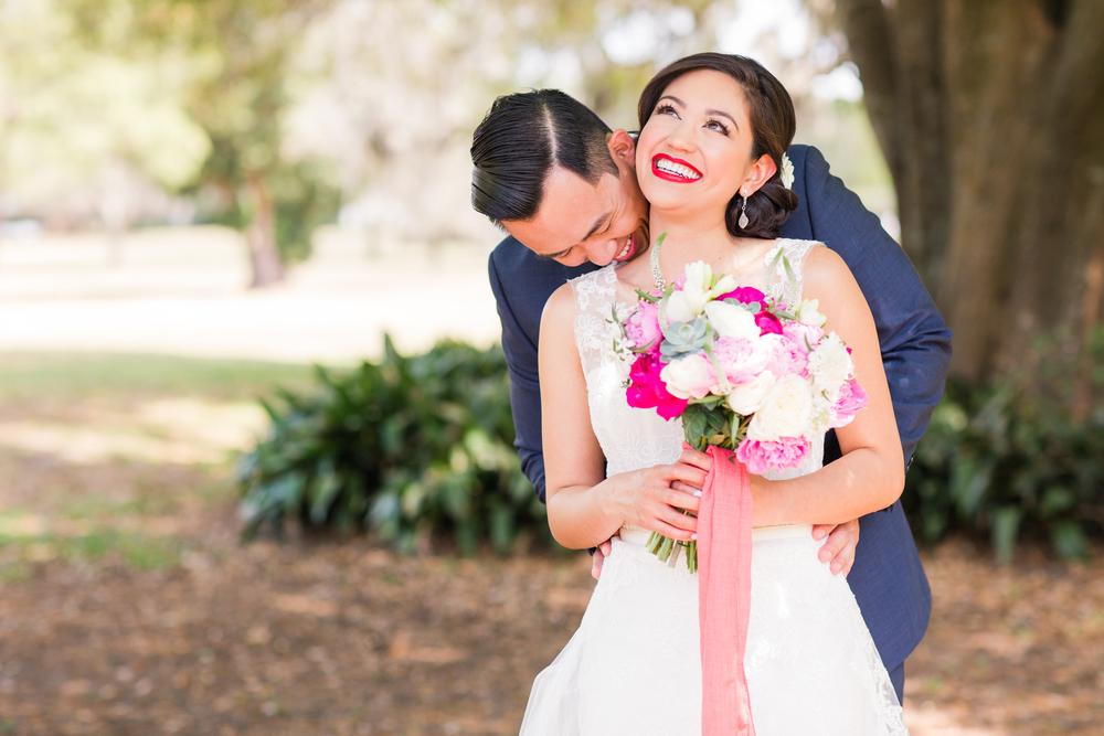 Casa Feliz Wedding Katelynn Carlson Photography-123.jpg