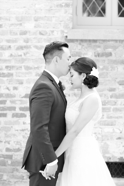Casa Feliz Wedding Katelynn Carlson Photography-52.jpg