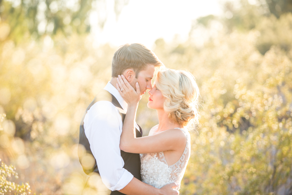 Arizona Katelynn Carlson Photography