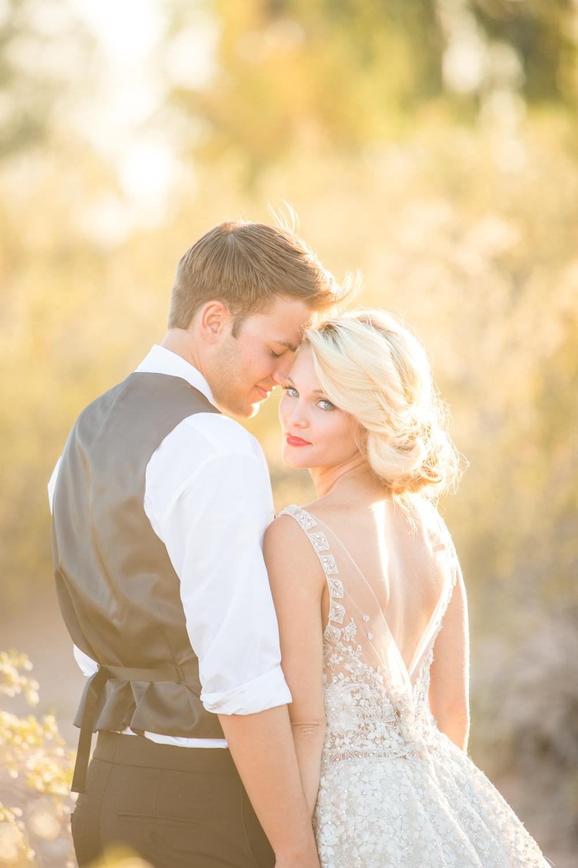 Katelynn Carlson Photography Desert Wedding Scottsdale Arizona-46.jpg