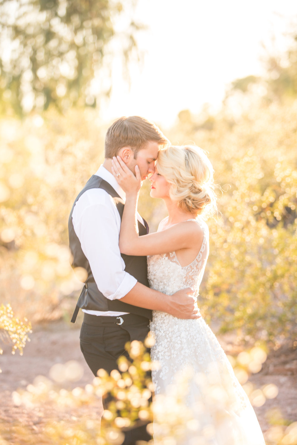 Arizona_Wedding_Workshop_KatelynnCarlsonPhotography-31.jpg