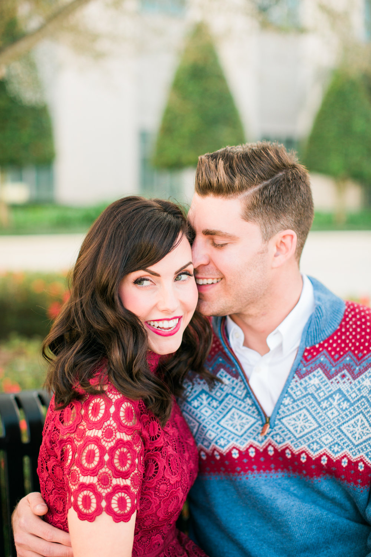 Jessica&Mark_HolidaySweetheartSession_WinterGarden_KatelynnCarlsonPhotography-4636.jpg
