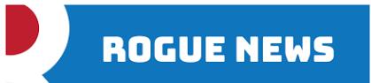 Rogue News.PNG