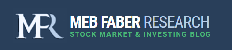Meb Faber.PNG