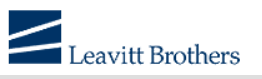 Leavitt Brothers.PNG