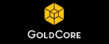 Goldcore.PNG