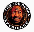 Joe Rogan.PNG
