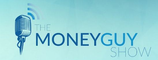 The Money Guy Show.PNG