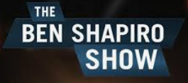 Ben Shaprio Show.PNG
