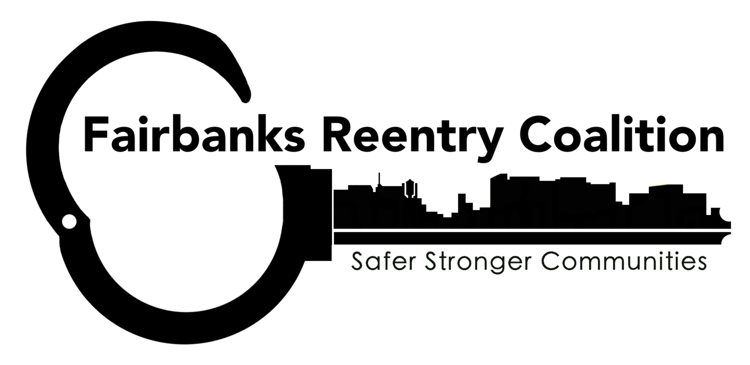 Fairbanks Reentry Coalition