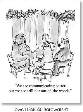 we-are-still-not-out-of-the-woods.jpg
