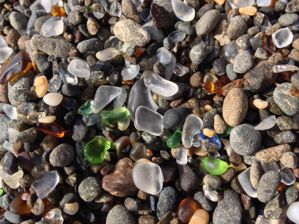 sea glass beach.jpg