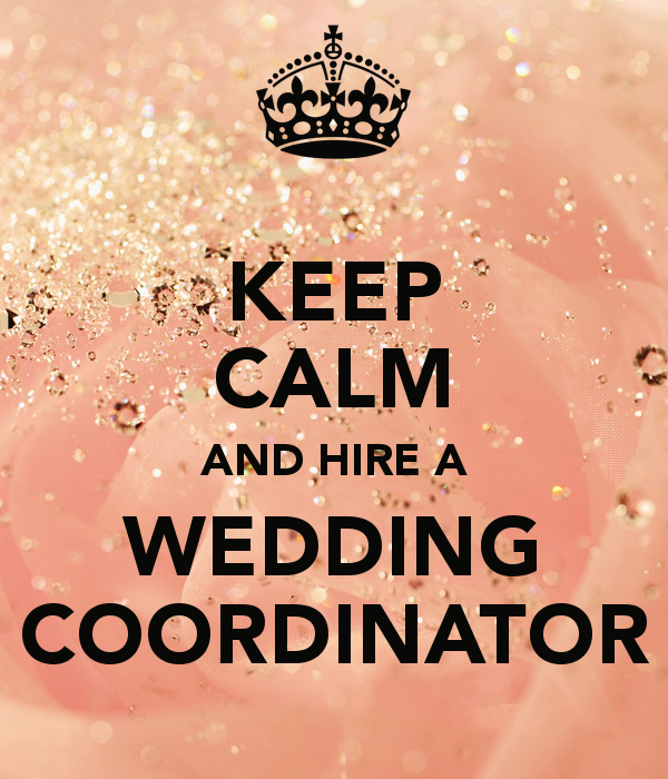 Caribbean catering beach weddings keep calm and hire a wedding coordinator 6 junglespirit Images