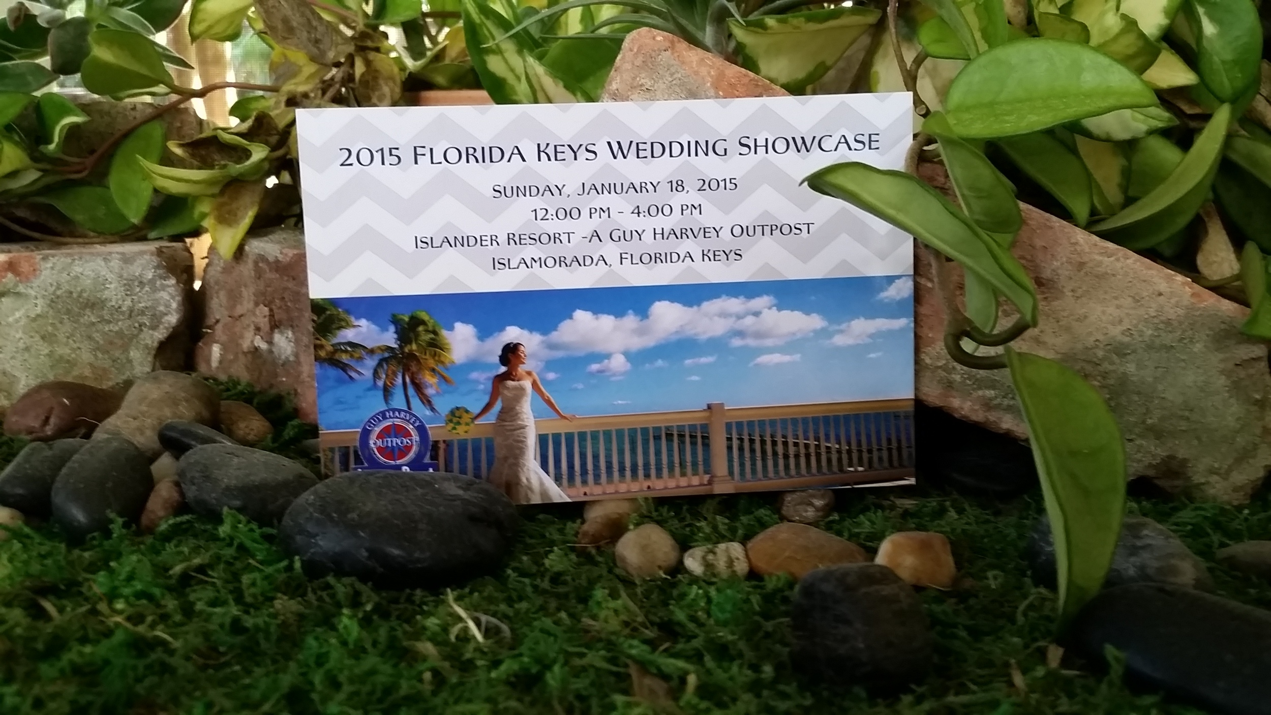 2015 Bridal Shows