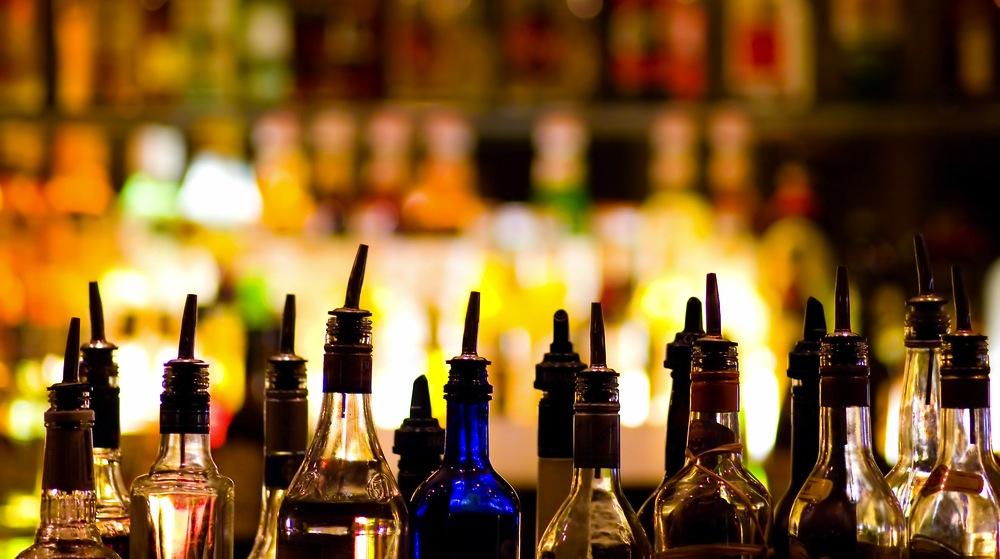 Lots-o-Booze.jpg
