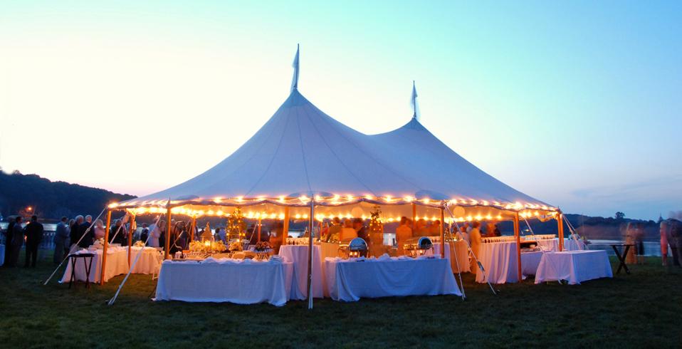 Caribbean Catering Beach Weddings: Caribbean Catering Beach Weddings