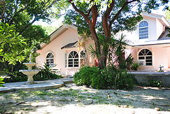 florida keys wedding venue