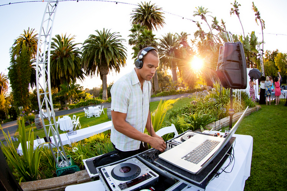 outdoor-wedding-dj.jpg