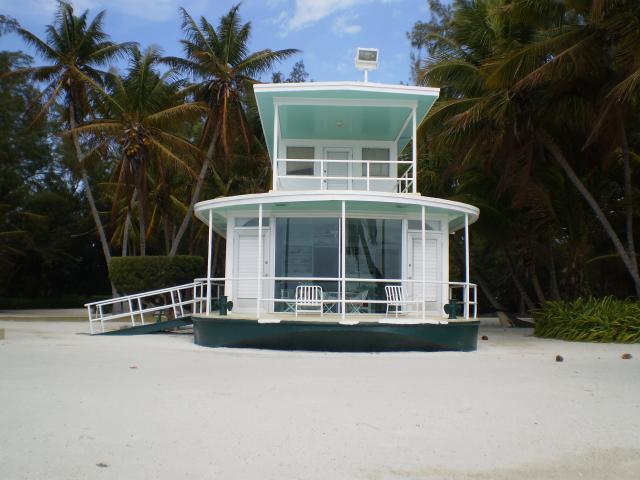 caribbean catering beach weddings rh islamoradaweddings com islamorada vacation rentals islamorada vacation rentals