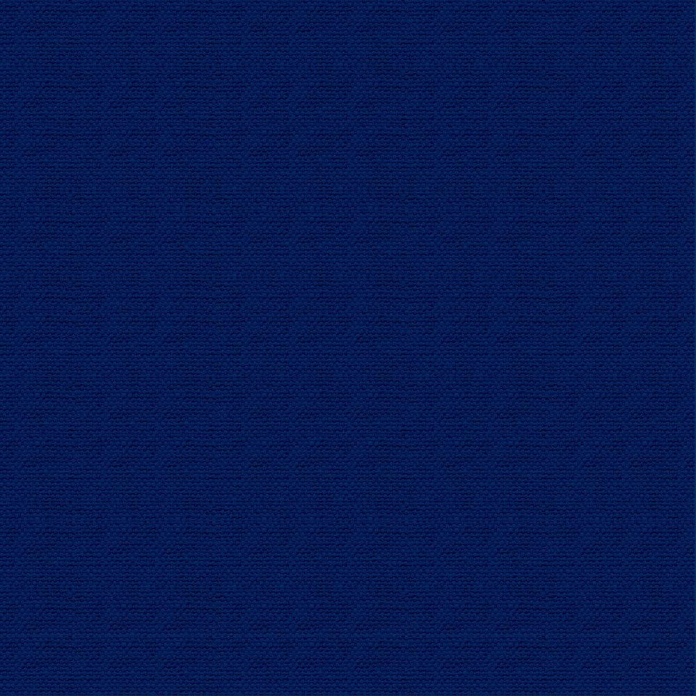 navy-blue-swatch.jpg