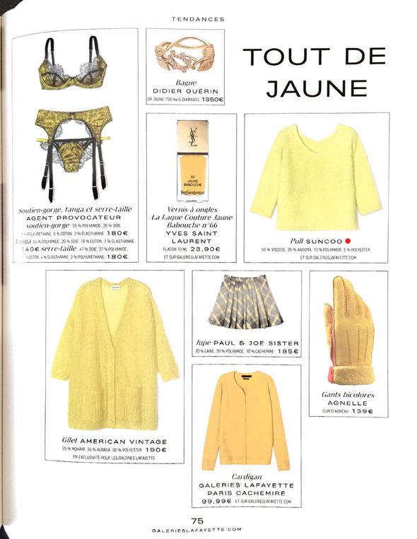 307GaleriesMagazineP2.jpg