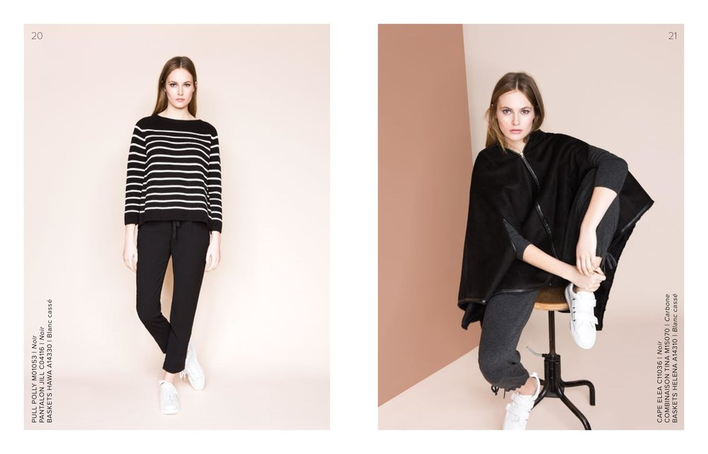 Suncoo_Lookbook_FW16_light_US-page-014.jpg